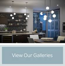 kichler lighting pendant ceiling landscape lights more