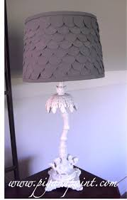 Large Punched Tin Lamp Shades by 8 Best Lamp Shades Images On Pinterest Lamp Shades Lampshade