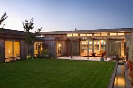 100 Evill Gallery Of House Studio Pacific Architecture 5