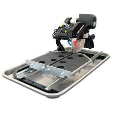 saw tile saw 10 inch blade rentals reno nv where to rent saw tile