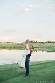 Genevieve Hansen Photography | Big Red Barn Highland Meadows Golf ... The Big Red Barn At Highland Meadows Windsor Colorado Kristin A Wordpress Site Golf Course Portfolio Archives Photography Sooke Bc Page 3 Of Liz Kevin Wedding Bernadette Newberry Ccinnati Stock Image 152022 Celebrating Leadership Donors Loyal Contributors The 349 Best Images On Pinterest Marriage See More Wwwnnethkeifercom My Big Red Barn Sharon Guillotte Otography