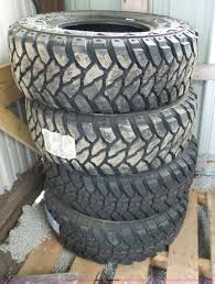 Kenda Klever M/T 31x10.50R15 Tires | Item CD9911 | SOLD! Apr... Kenetica Tire For Sale In Weaverville Nc Fender Tire Wheel Inc Kenda Klever St Kr52 Motires Ltd Retail Shop Kenda Klever Tires 4 New 33x1250r15 Mt Kr29 Mud 33 1250 15 K353a Sawtooth 4104 6 Ply Yard Lawn Midwest Traction 9 Boat Trailer Tyre Tube 6906009 K364 Highway Geo Tyres Ht Kr50 At Simpletirecom 2 Kr600 18x8508 4hole Stone Beige Golf Cart And Wheel Assembly K6702 Cataclysm 1607017 Rear Motorcycle Street Columbus Dublin Westerville Affiliated