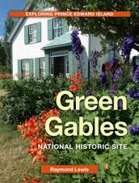 Photos And Inspiration Hstead Place by Explore The Green Gables National Historic Site In Cavendish