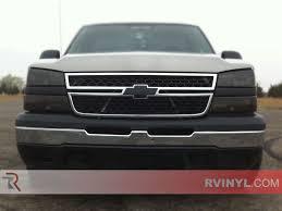 100 Chevy Silverado Truck Parts 84 And Van