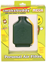 Amazon.com: Smoke Buddy 0161-GRN Mega Personal Air Filter, Green ... Casters Set Of 4 Backyard Buddy Designjmk Journeys By Jill Wing It Around The World Page 2 Lift Installation Sams Garage Our Lifts Best In Class Auto The Barn Nursery Landscape Center Show Off Your Lifts Journal Board Amazoncom Trash Dog Proof Can Lid Easy Bucket Clip Fresh Price Architecturenice