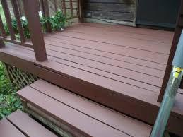 Porch Paint Colors Behr by Best 25 Behr Deck Over Colors Ideas On Pinterest Behr Deck