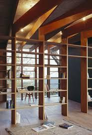 100 Fuji Studio Geo Metria By Mount Architects OOTD Magazine