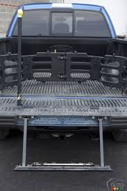 100 Ford Truck Bed Liners Blue 2012 F150 Bed Liner S S Raptor
