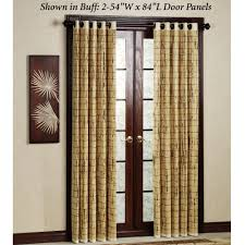 Sidelight Curtain Rods Tension by Curtain Side Window Blinds Sidelight Curtain Rods Sidelight