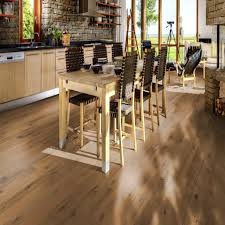 Castle Combe Flooring Gloucester by Kahrs Artisan Oak Camino Hardwood Flooring 62 Jpg