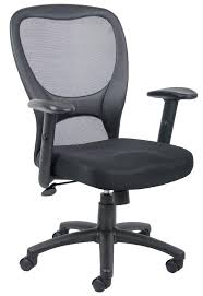 non swivel office chairs medium size of desk chairs office chairs