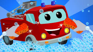 Fire Truck | Car Wash | Baby Video | Learn Vehicles | Truck Song Cars Mcqueen Spiderman Hulk Monster Truck Video For Kids S Toy Garbage Videos For Children Bruder Trucks Learn About Dump Educational By Car Wash Baby Childrens Clipgoo Elegant Twenty Images New And Kids Surprise Eggs Fruits Fancing Companies Sale In Nc Craigslist Pink Game Rover Mobile Party Fire Brigades Cartoon Compilation About Ambulance Coub Gifs With Sound