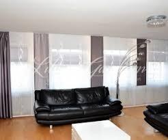 wohnzimmer gardinen nach maß kaufen ihre fensterdeko