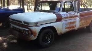 1964 GMC 3/4 Ton