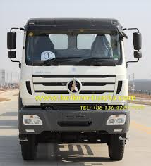 North Benz NG80 6x4 336hp Water Tank Truck For Sale In Constructon ... Dofeng Tractor Water Tanker 100liter Tank Truck Dimension 6x6 Hot Sale Trucks In China Water Truck 1989 Mack Supliner Rw713 1974 Dm685s Tri Axle Water Tanker Truck For By Arthur Trucks Ibennorth Benz 6x4 200l 380hp Salehttp 10m3 Milk Cool Transport Sale 1995 Ford L9000 Item Dd9367 Sold May 25 Con Howo 6x4 20m3 Spray 2005 Cat 725 For Jpm Machinery 2008 Kenworth T800 313464 Miles Lewiston
