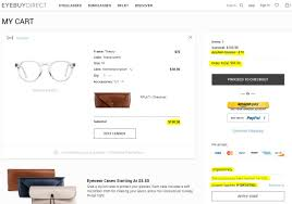 Zenni Optical Promo Code Canada White Label Voucher Code Sites 5 Free Coupon Sites Kandocom Voeyball Mecca Coupon Codes Jct600 Finance Deals Creative Live Code March 2018 Izod 20 Updated August 2019 Footlocker Codes Get 60 Off The Beginners Guide To Working With Affiliate Football Fanatics Online Kindle Cyber Monday 7 Best Apps For Groceries Shoppingspout Us Discount Store In Carol Stream Fansedge Wwwcarrentalscom Nflshopcom Coach Cotswold Outdoor Code 15 Off