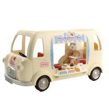 Sylvanian Families Ice Cream Van - £23.00 - Hamleys For Toys And Games Talking About Race And Ice Cream Leaves A Sour Taste For Some Code Black Coconut Ash With Activated Charcoal Cream Truck Games Youtube Playmobil 9114 Truck Chat Perch Toys Games Baby Decor The Make Adroid Ios Dessert Maker Apk Download Free Casual Game For Cooking Adventure Lv42 Sweet Tooth By Doubledande On Deviantart My Shop Management Game Iphone And Android Fortnite Season 4 Guide Challenge Of Searching Between A Top Video Vehicles Wheels Express