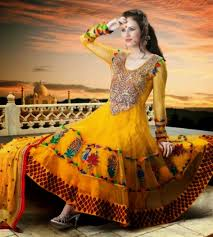 Party Dress Styles 2017 Collection For Girls