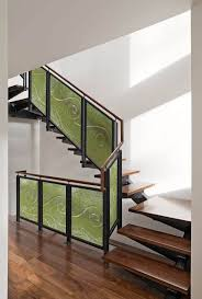 Best 25+ Glass Stair Panels Ideas On Pinterest | Glass Stair ... Start Glass Railing Systems Installation Repair Replacement Stairs Fusion Banisters Best Banister Ideas On Beautiful Kentgate Place Cumbria Richard Burbidge Fusion Commercial 25 Wood Handrail Ideas On Pinterest Timber Stair Staircase Non Slip Treads Tasmian Oak Stair Railings Rustic Lighting We Also Have Wall Brackets Available In A Chrome Panels Rail Kits Are Traditionally Styled And Designed To Match