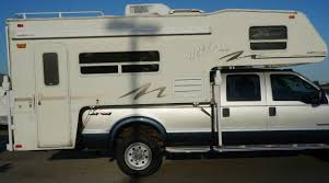 Fleetwood Truck Campers Used 1988 Fleetwood Rv Southwind 28 Motor Home Class A At Bankston 1995 Prowler 30r Travel Trailer Coldwater Mi Haylett Auto New 2017 Bpack Hs8801 Slide In Pickup Truck Camper With Toilet 1966 C20 Chevrolet And A 1969 Holiday Rambler Truck Camper Cool Lance Wiring Diagram Coleman Tent Bright Pop Up Timwaagblog Sold 1996 Angler 2004 Rvcoleman Westlake 3894 Folding Popup How To Make Homemade Diy Youtube Rv Bunk Bed Diy Replacing Epdm Roof Membrane On The Sibraycom Campers Photo Gallery 2013 Jamboree 31m U73775 Arrowhead Sales Inc New Rvs For Sale