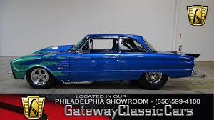 1960 Ford Falcon | Gateway Classic Cars | 289-PHY The Mexicanmarket Ford B100 Is Threedoor F150 Of Your 1960 Panel Truck Truck Enthusiasts Forums F100 Stock Photos Images Alamy Classic Pickup Buyers Guide Drive The Street Peep Delivery Ford Panel Hot Rod 390 V8 Automatic Collector 1970 Econoline Van Super Rare Chevy Suburban Meets Newschool Diesel Performance K Prestigious Old Parked Cars Trucks Archives Classictrucksnet 3d Models Ourias3d