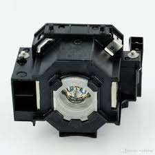 elplp42 v13h010l42 projector replacement l with housing for eb