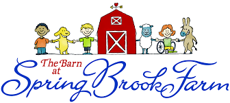 August Enewsletter 2015 Nancy The Barn At Spring Brook Farm Animalassisted Acvities Hemlock Ultimate Equestrian Nature Lovers Estate Yoshi Farms For City Kids Jackson House Innjackson Our Programs Maple Cream Mayfair Greater Merrimack Valley Great State Park Cherry Canton Connecticut In Love Every Time I Pass By