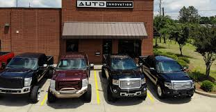 Used Cars Ridgeland MS | Used Cars & Trucks MS | Auto Innovation Mac Haik Flowood Cdjrf New Used Vehicle Dealership Ms Ross Motor Company Vehicles For Sale In Senatobia 38668 Drm Special Cars Starkville Dealer Sale At Herring Ford Lincoln Picayune Autocom Ram Trucks Vans Crown Dcjrf Pascagoula Fordlincoln Inc Crechale Auctions And Sales Hattiesburg David Dearman Autoplex Southern Auto Credit Usave Rentals Toyota Of Honda Buy Ocean Springs Direct Courtesy Jordan Truck