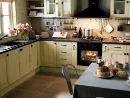 promo cuisine leroy merlin argileo part 124