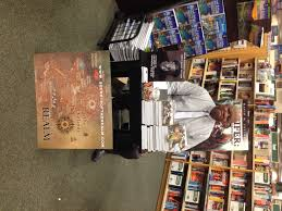 Book Signing At Barnes & Noble In Cedar Rapids, IA Nba One On Presented By Sprint Peter Rosenberg Harrison Kassi Tom Barnes Place Wedding Adel Ia Iowa 509 Street Ida Grove For Sale 89500 Hescom Spring Break Fun At Noble University Des Moines Parent Ib Codinator Kisha Named Principal King Elementary Linda Rises To The Top Of Geonetric The Gazette Recruiting Staff Kelvin Bell Scott Southmayd And Tyler 6805 Jake Ct 19 Rent Johnston Trulia Book Signing In Cedar Rapids Joe Mary Houser Warren County 1870 B Census Index Official Website
