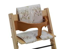 Stokke High Chair Tray by Stokke Tripp Trapp High Chair Cushion