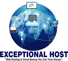 E-Commerce Hosting - EXCEPTIONAL HOST Ecommerce Web Hosting In India Unlimited Which Better For A Midsize Ecommerce Website Cloud Hosting Or Ecommerce Package Videotron Business Reasons Why Website Need Dicated Sver And Free Software When With Oceania Essentials Online Traing Retail Infographics E Commerce Trivam Solutions Indian Company Chennai Rnd Technologies Pvt Ltd Ppt Download Fc Host
