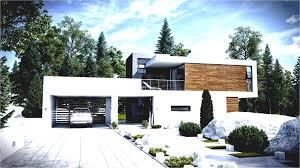 100 Townhouse Design Plans Modern Homes Plougonvercom