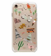 Phone Cases Accessories Shop