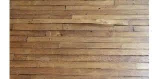 Hardwood Floor Buckled Water by Replacing Warped Wood Floor Warped Hardwood Floorboards Warped