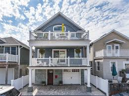 100 The Beach House Long Beach Ny 31 Tennessee Ave NY 11561 SOLD LISTING MLS 3159117 Berkshire Hathaway Laffey International Realty
