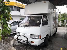 Alor Setar Truck Nissan Vanette C22 2003 LUTON BOX Used 300k ... 1400 Ud Nissan Refrigerated Box Truck 9345 Scruggs Motor 1999 Ud Box Truck With Vortext Unit Stonemedics Selangor Yu41h5 2010 Box Ud 2600 Cars For Sale In Illinois 1990 Overview Cargurus Town And Country 5753 1993 Isuzu Npr 12 Ft Youtube Trucks Wikipedia Forsale Americas Source Left Hand Drive Cabstar 25 Diesel 35 Ton Isothermic Cold 1995 Nissan Cabstar Cargo Van For Sale Auction Or Lease Titan Xd Platinum Reserve V8 Decked Luxury Talk Ford Econoline E350 Item F4824 Sold May