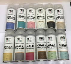 Americana Decor Chalky Finish Paint Uk by Chalk Paint Ebay