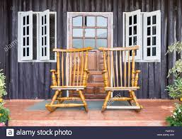 Wooden Rocking Chair Stock Photos & Wooden Rocking Chair Stock ... Mainstays Cambridge Park Wicker Outdoor Rocking Chair Walmartcom Seattle Mandaue Foam Ikea Lillberg Rocker Chair In Forest Gate Ldon Gumtree Cheap Wood Find Deals On Line At Simple Wooden Rocking 34903099 Musicments Indoor Wooden Chairs Cracker Barrel 10 Best Modern To Buy Online Best Chairs The Ipdent For Heavy People 600 Lbs Big Storytime By Hal Taylor Intertional Concepts Slat Back Ikea Pink