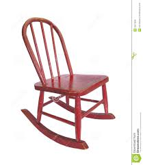 Small Red Rocking Chair Stock Image. Image Of Vintage - 20513835 Ancestral Rocking Chair Gio Ebony Antique Rocking Chair Sold The Savoy Flea With Sewing Drawer Collectors Weekly How To Update A Pair Of Wornout Chairs Hgtv A Country Sheraton Youth Sized Thumb Back Rocker 19th Century For Safavieh Alexei Natural Brown Acacia Wood Patio Windsor Kitchen Stripe Caning Seat Weaving Handbook Illustrated Wooden Stock Photos Upholstered Redo Prodigal Pieces