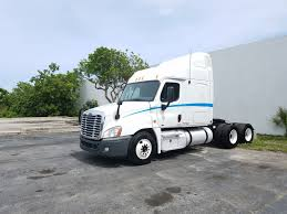 Trucks For Lease - LRM Leasing Best Work Trucks For Sale In Ocala Fl Phillips Chrysler Dodge Ferman Chevrolet New Used Tampa Chevy Dealer Near Brandon 2019 Ram Allnew 1500 For Delray Beach 9d00148 Service Utility Truck N Trailer Magazine Ford F150 Jasper All 2012 Vehicles Commercial Grapple On Cmialucktradercom F250 Super Duty Srw These Are The Most Popular Cars And Trucks Every State How To Buy A Government Surplus Army Or Humvee Dirt Every Florida Tasure Coast Car Advantage Perry All 2018 Colorado