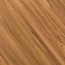 Kraus Carpet Tile Elements by Kraus Cameo Brookfield Birch Cam714 Laminate Flooring