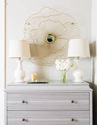 Joss And Main Headboards by Home Sweet Home U2013 Sparkle In Her Eye