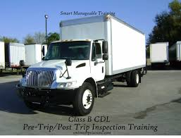 CDL Training San Antonio Is A Truck Driving School With Experience ... Cr England Safety Lawsuit Underscores Need For Proper Driver Wt Safety Truck Driving School Alberta Truck Driver Traing Home Page Dmv Vesgating Central Va Driving School Ezwheels Driving School Nj Truck Drivers Life And Cdl Traing Patterson High Takes On Shortage Supply Chain 247 Sydney Hr Hc Mc Linces Lince Like Progressive Wwwfacebookcom Mr Miliarytruckdriverschoolprogram Southwest Ccs Fall Branch Tn 42488339 Vimeo The Ywca 2017 Graduating Class At The Intertional Festival Of