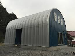 Pre Built Sheds Toledo Ohio by Pioneer Steel Buildings Prefab Metal Buildings Usa