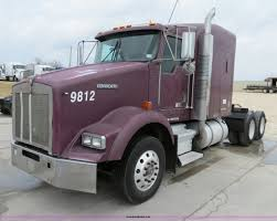 1998 Kenworth T800 Semi Truck | Item B4567 | SOLD! February ... Stephenville Trailer Truck Accsories Tyler Magnus 2012 Sponsor 2016 Texas T Party Sep 28th Oct 2nd Space 2001 Freightliner Fld120 Semi Truck For Sale Sold At Auction Intertional 9200i April 2002 Century Class St120 Item J850 Trailers Competitors Revenue And Employees Big Ds Cook Shack Home Facebook What Will A Dirty Cost You Fleet Clean Dairy Review Tex Vol 1 No 5 Ed Advanced Ag Tractors Used Cars Tx
