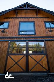 59 Best DC Builers Barns Images On Pinterest | Children, Dream ... Custom Barns Luxury Horse Arenas 59 Best Dc Builers Images On Pinterest Children Dream Welcome To Stockade Buildings Your 1 Source For Prefab And Home Building Ideas Architecture Design Eco Friendly House Barn With Living Quarters In Laramie Wyoming A Best 25 Homes Ideas Houses Metal Barn Either Very Small Horses Or Large Stalls I Would Love Winery Tasting Room Project Builders Upper Marlboro Md New Homes Sale Ridge The Glen House Interiors