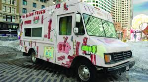 100 Food Trucks Boston Here Are All The New Food Trucks Coming To S Rose Kennedy