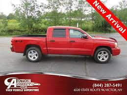 Used 2007 Dodge Dakota SLT Victor NY 6738390 1989 Dodge Dakota Sport For Sale 2097608 Hemmings Motor News For Sale Ohio Dealrater Used 2006 Reno Nv M187344a 2005 In Montrose Bc Serving Trail Unique Trucks Beautiful Tractor Cstruction Plant Wiki Fandom Powered By Pinterest New 2008 Slt Quad Cab 44 Super Clean Low 41k Mile Truck 1415 David Lloyd Tallahassee Auto Sales With Viper Engine On Craigslist Amsterdam Vehicles