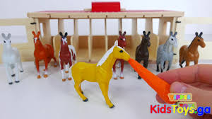 Play Doh Kids - Horse Stables Playset For Kids!! Melissa And Doug ... Gtin 000772037044 Melissa Doug Fold Go Stable Upcitemdbcom Toy Horse Barn And Corral Pictures Of Horses Homeware Wood Big Red Playset Hayneedle Folding Wooden Dollhouse With Fence 102 Best Most Loved Toys Images On Pinterest Kids Toys Best Bestsellers For Nordstrom And Farmhouse The Land Nod Takealong Sorting Play Pasture Pals Colctible Toysrus